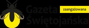 Gazeta Świętojańska